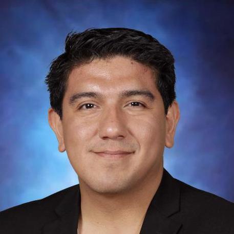 Luis Portilla's Profile Photo