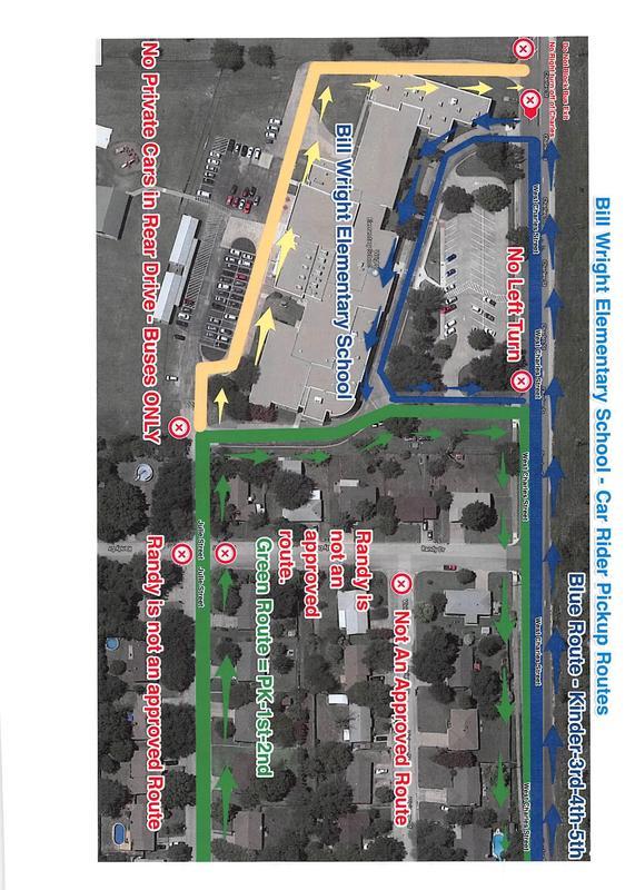 Dismissal map.jpg