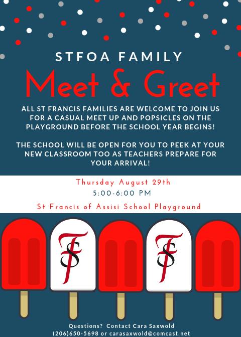 STFOA Meet & Greet.png