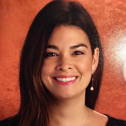 Heather Chron's Profile Photo