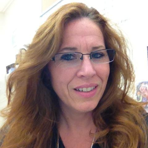KIM FASSETT's Profile Photo