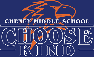CMS Choose Kind with Background.png