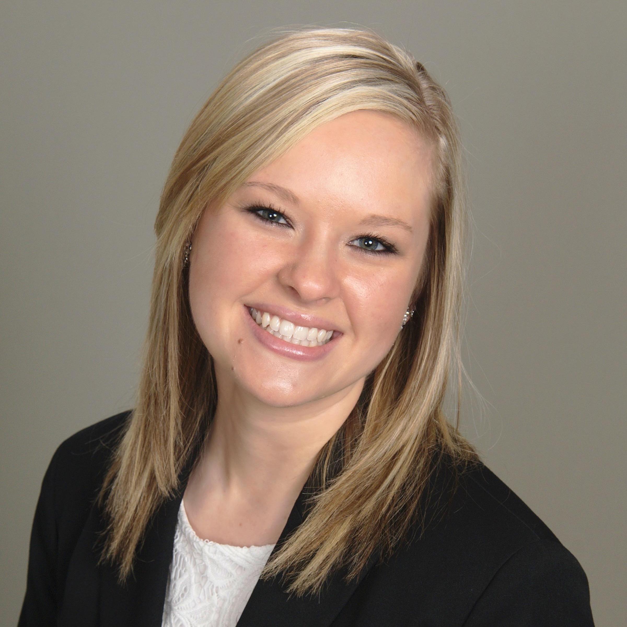 Peyton Spaugh's Profile Photo
