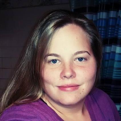 Ashleigh Self's Profile Photo