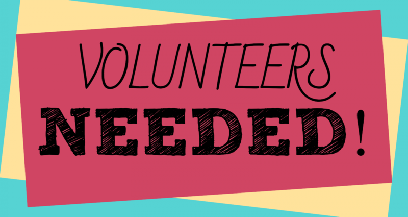 8th Grade Grad Nite!  Volunteer for Ticket Sales and Pizza Party Featured Photo