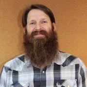 Jay Jacobs's Profile Photo