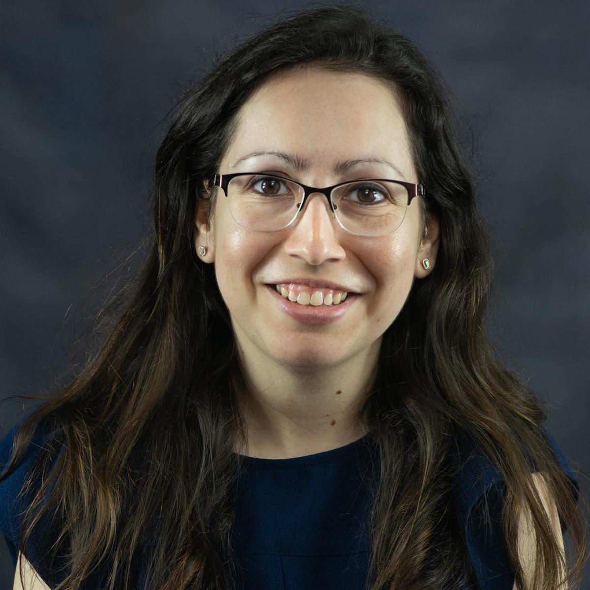 Wanda Bennasar's Profile Photo