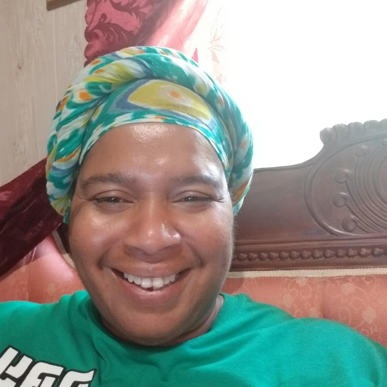 Connie Green's Profile Photo