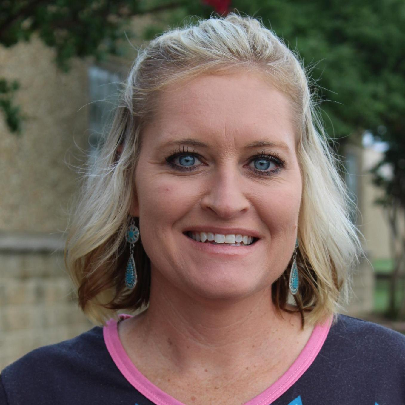 Kala Moran's Profile Photo
