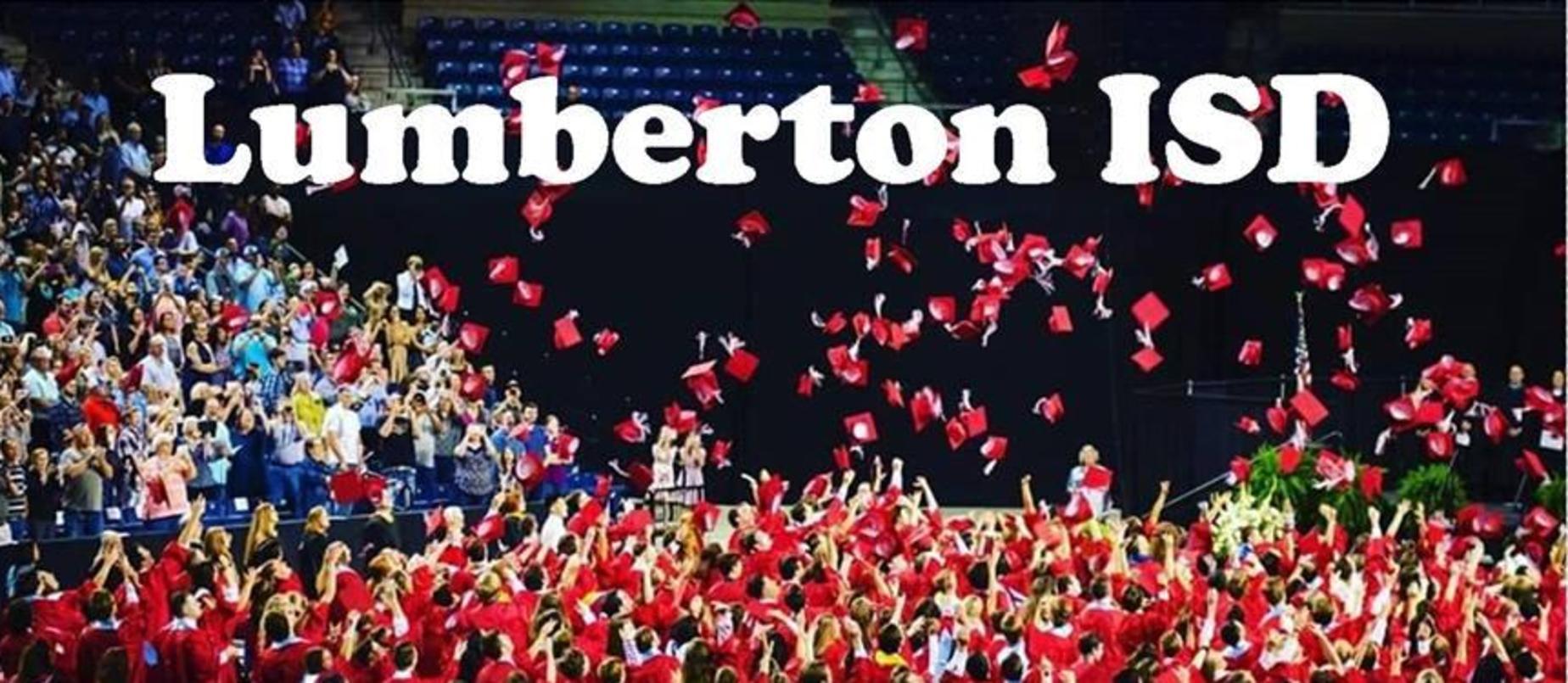LHS 2019 Graduation