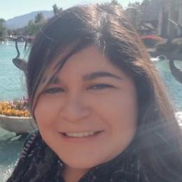 Crystal Nunez's Profile Photo