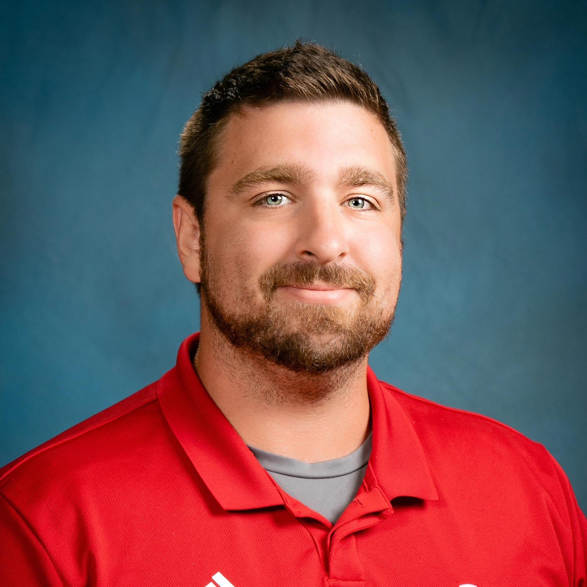 Jonathan Williams's Profile Photo