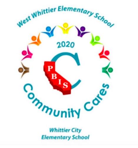 Community Cares Award