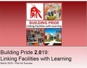 Building Pride 2.019 image.JPG