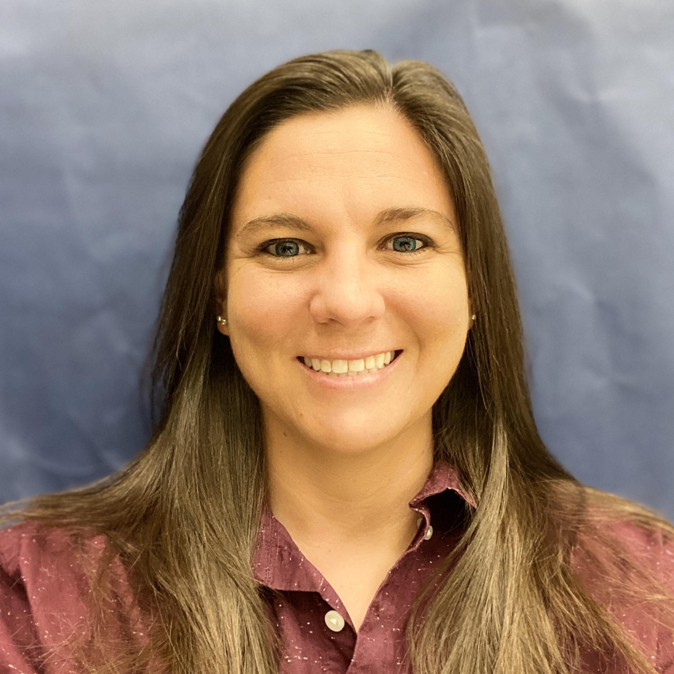 Bethany Fernald's Profile Photo