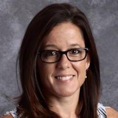 Michele Koehler's Profile Photo