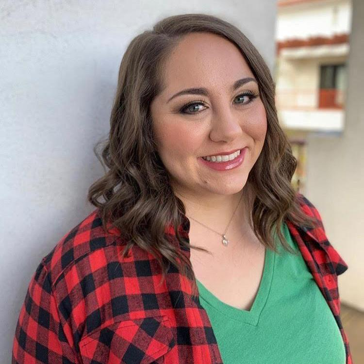 Amanda Timko's Profile Photo