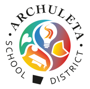 Archuleta-School-District-Logo-435px.png