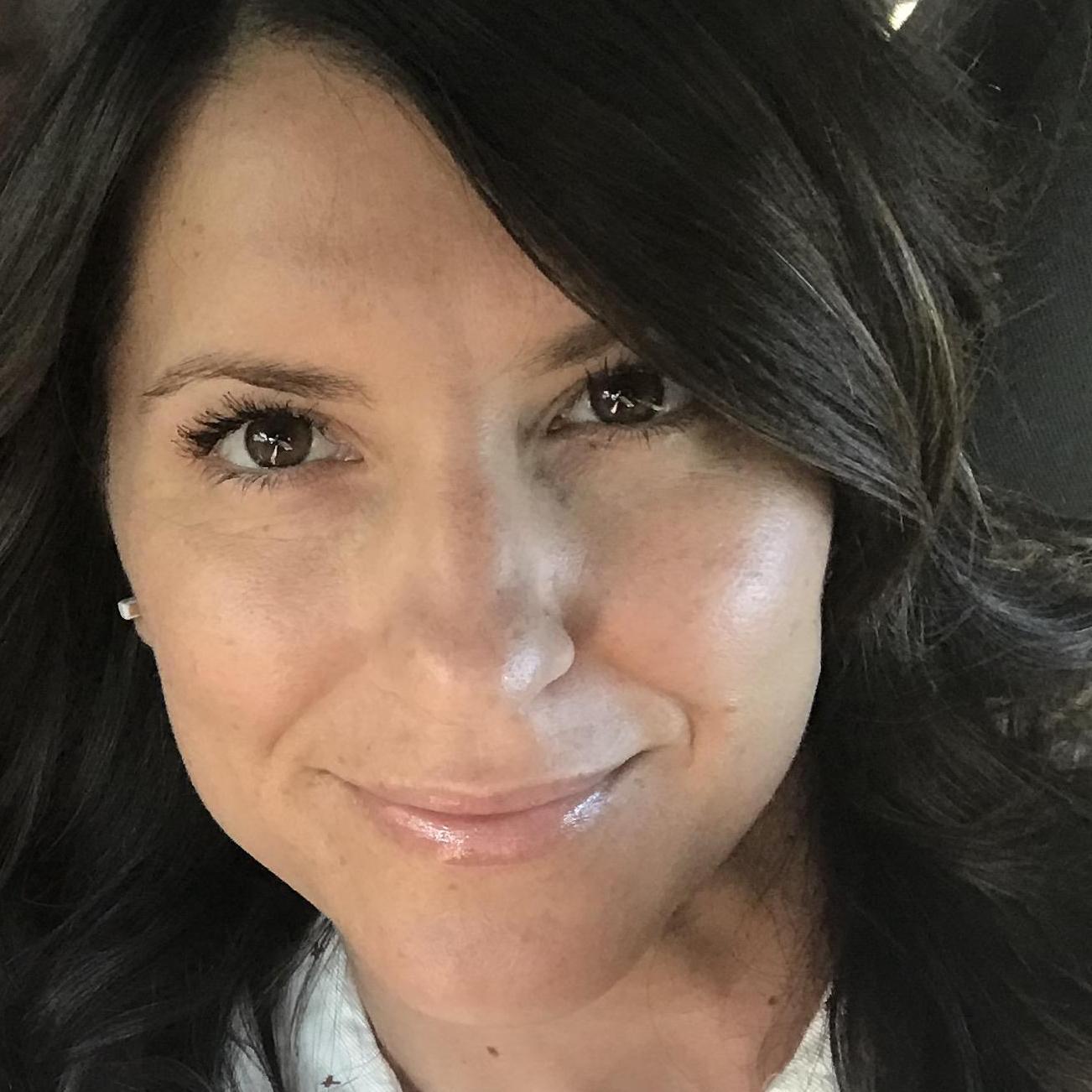 Kristi Neve's Profile Photo