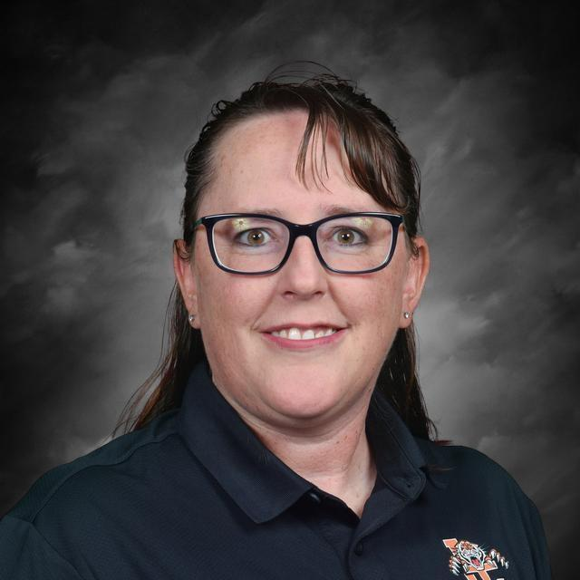 Jessie Wallace's Profile Photo