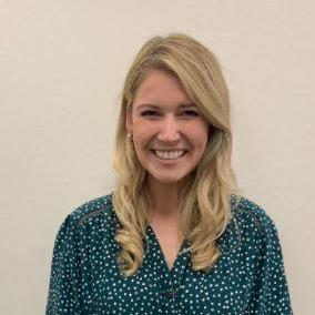 Madison Hammer's Profile Photo
