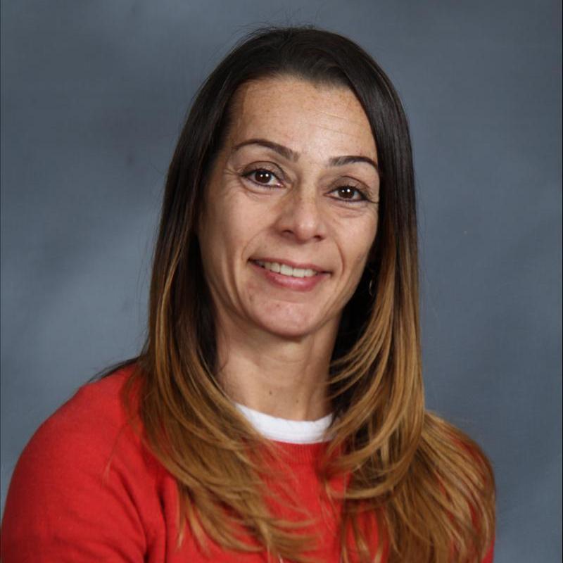 Carey Creech's Profile Photo