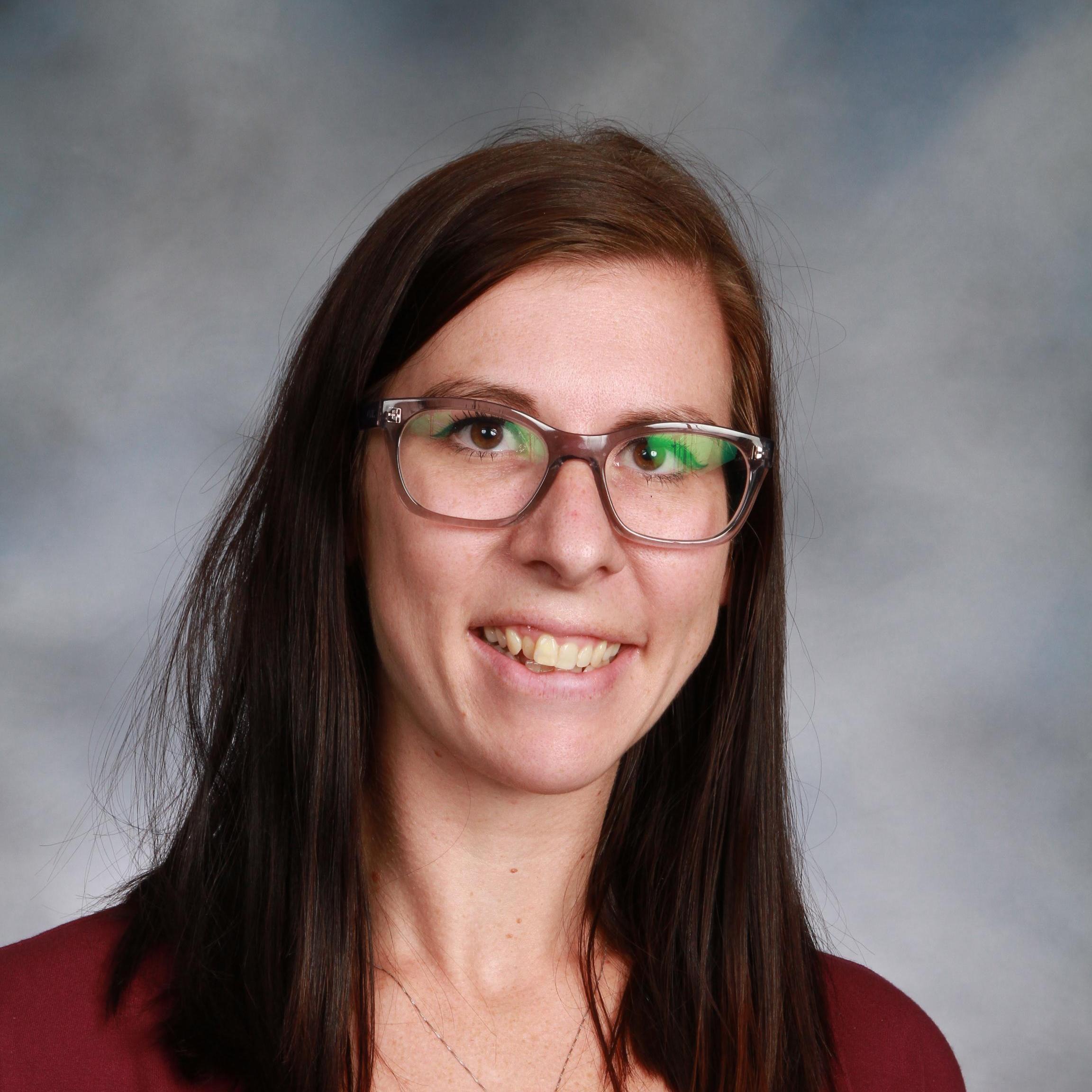 Erin Schmal's Profile Photo