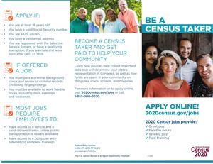 Census 3