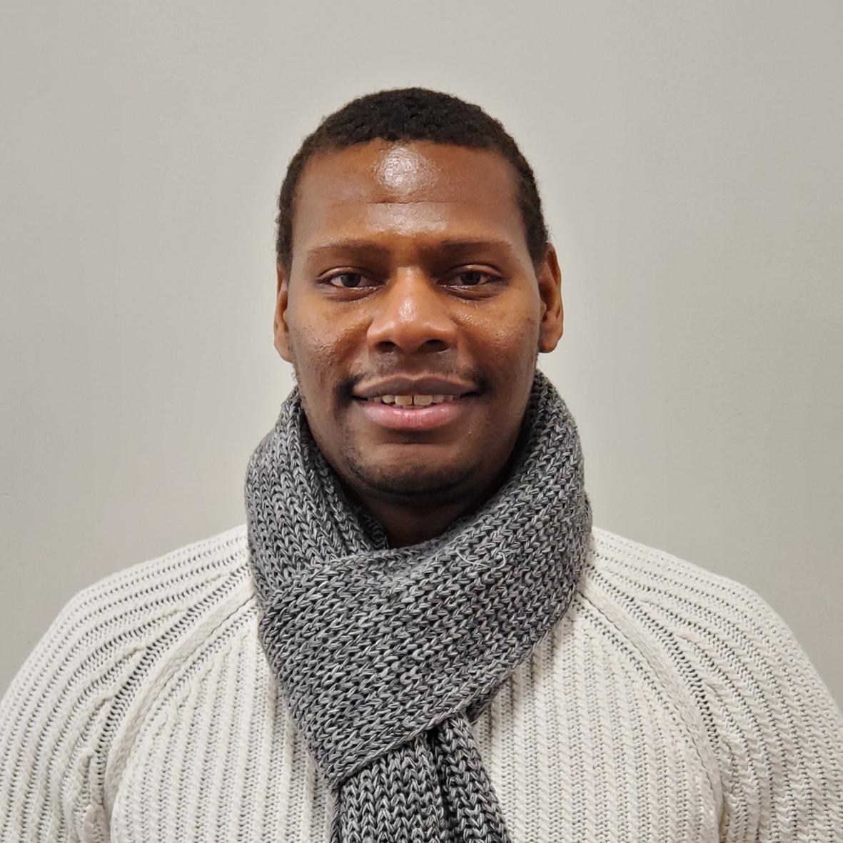 Christian Noble's Profile Photo
