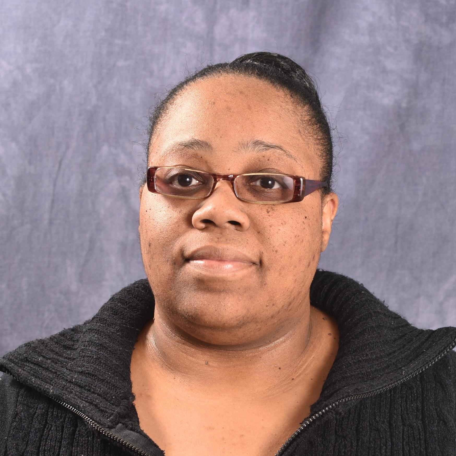 Daviea Freeman's Profile Photo