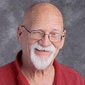 Kenneth Willis's Profile Photo
