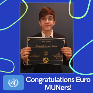 Congratulations Euro MUNers! (4).png