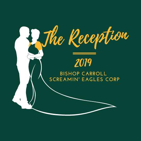 2019 - Reception
