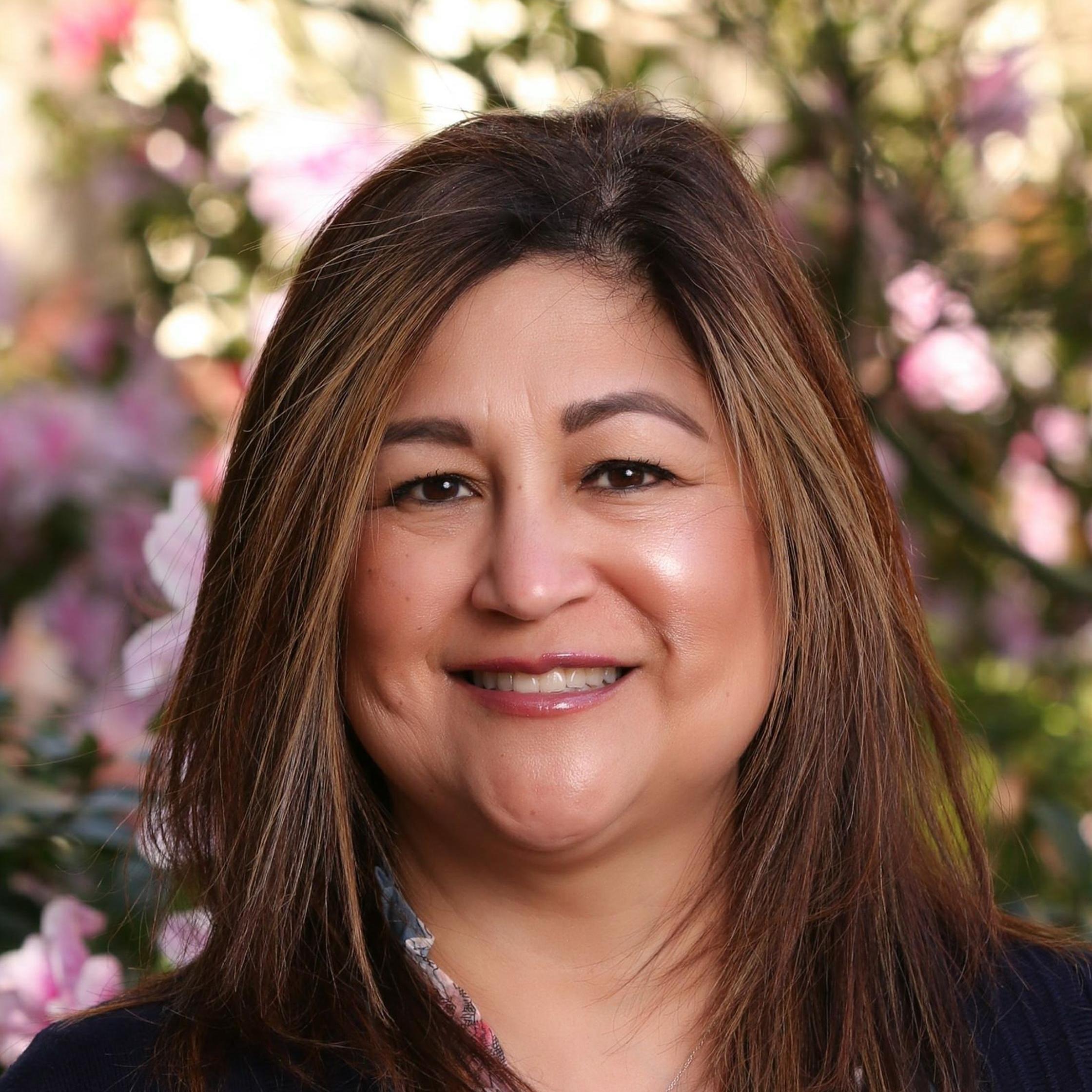 Juana Ochoa's Profile Photo