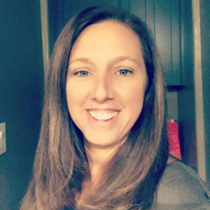 Elaine Bohnert's Profile Photo