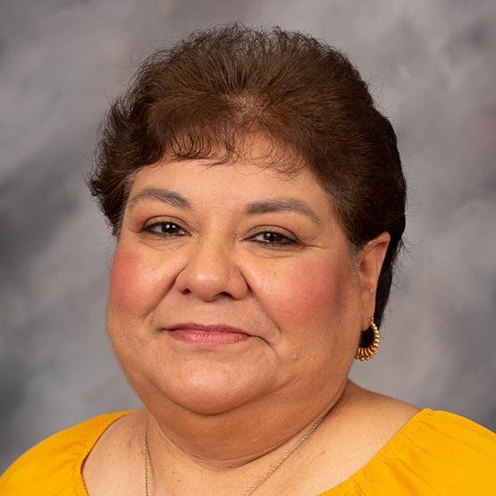 Angelita Moreno's Profile Photo