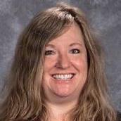 Jennifer Robertson's Profile Photo