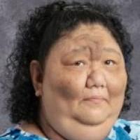 Tracey Glendening's Profile Photo
