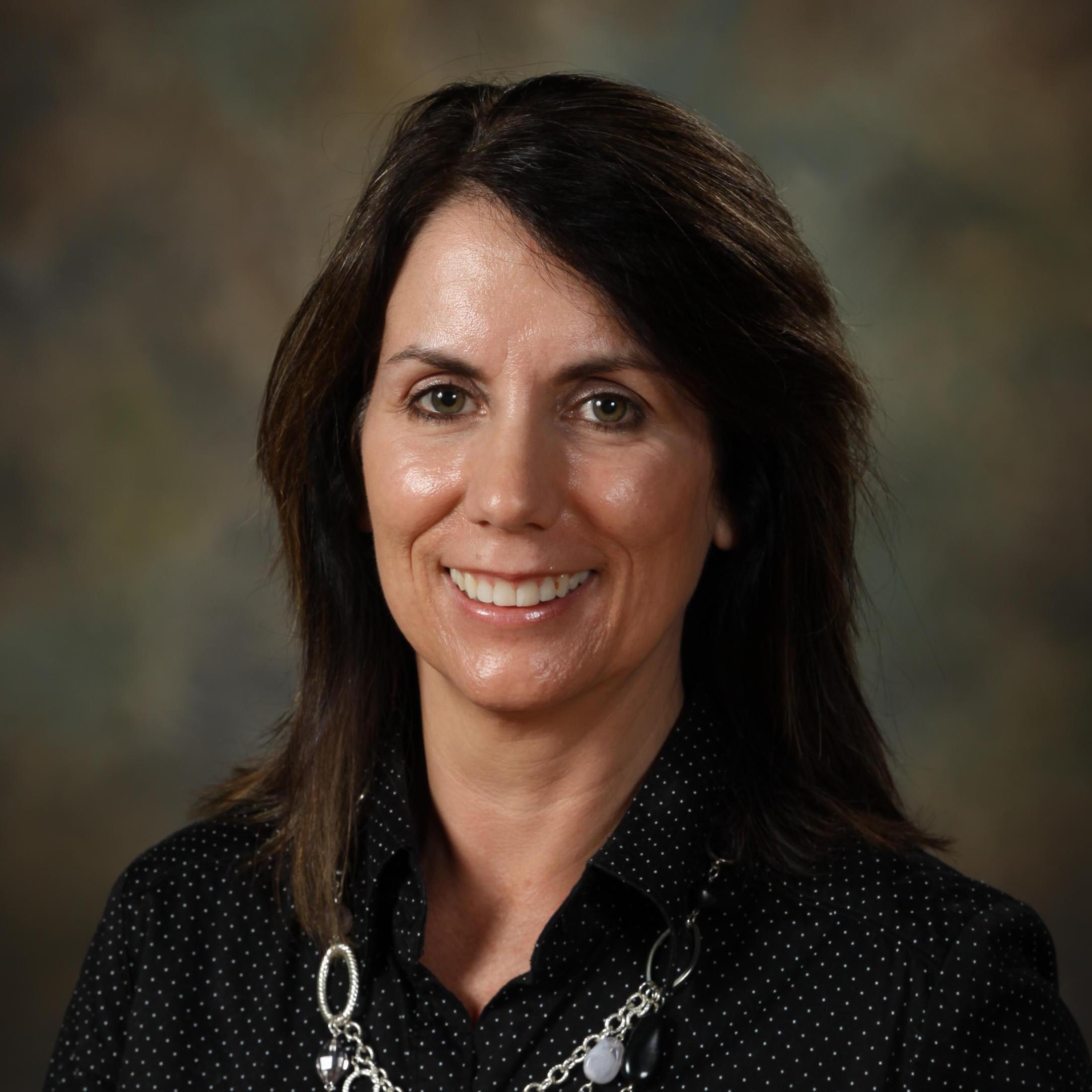 Gina McClanahan's Profile Photo