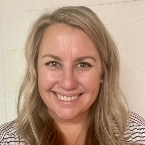 Jessica Ryder's Profile Photo