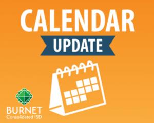 Calendar Update.png