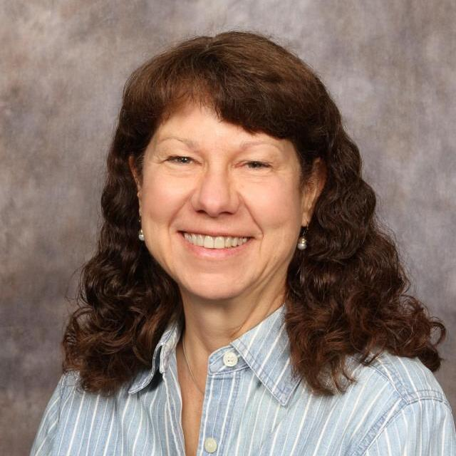 Cynthia Godwin's Profile Photo