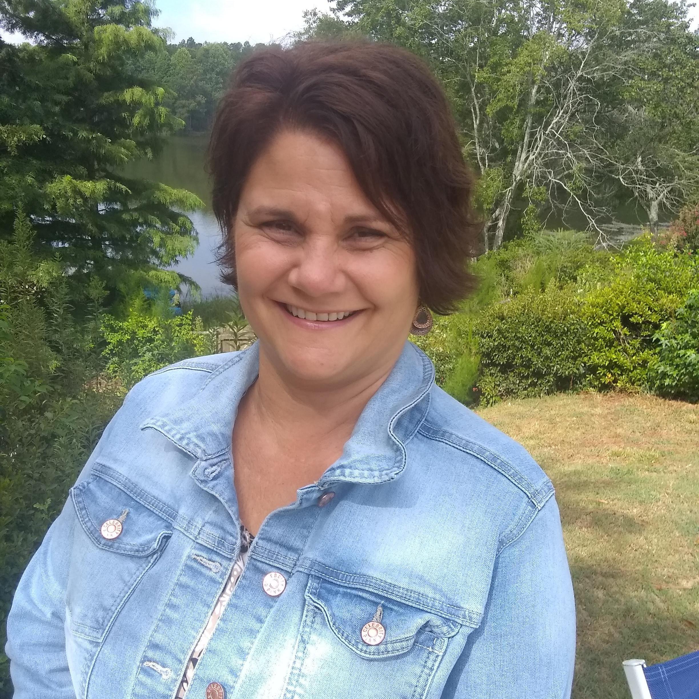 Sharon Nirk's Profile Photo