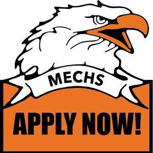 MECHS apply now