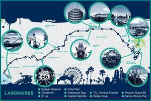 LA Marathon Route.jpg