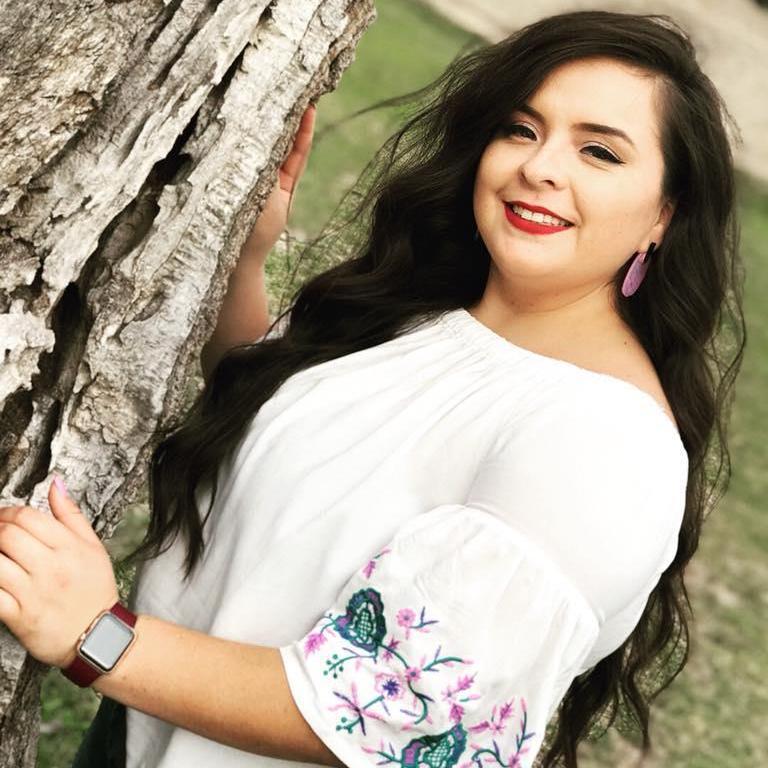 Noemy Gomez's Profile Photo
