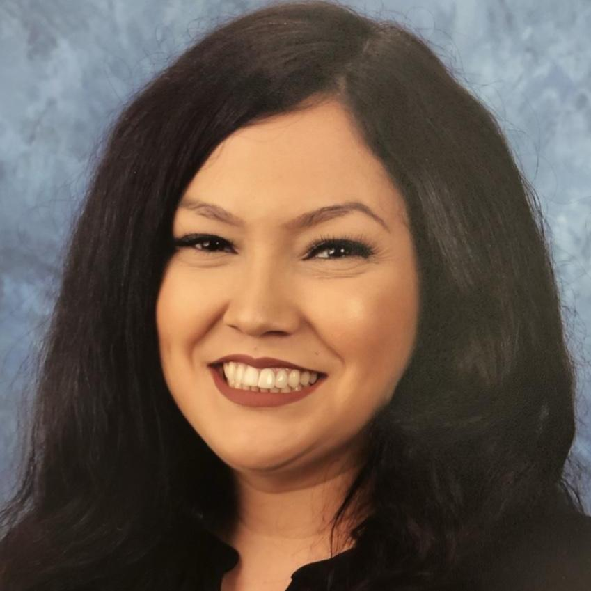 Chantel Munoz's Profile Photo