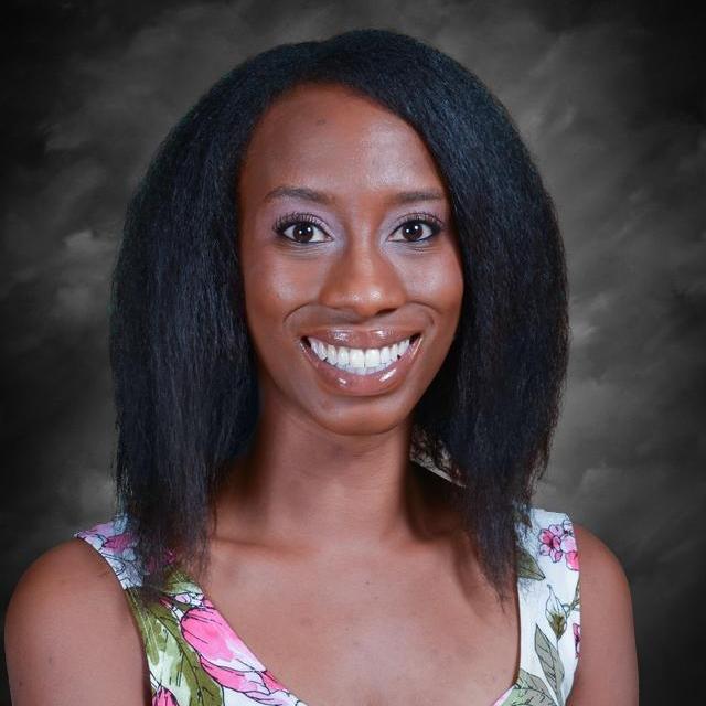 Krystal Thomas's Profile Photo
