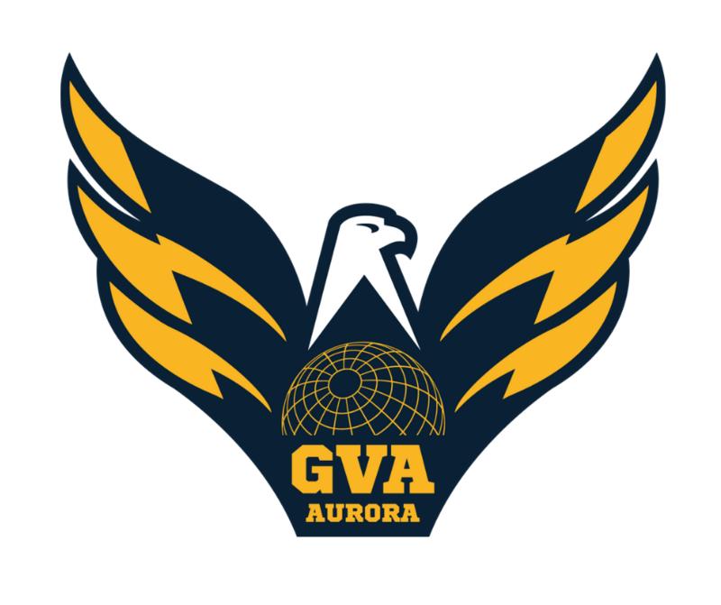 GVAA eagle
