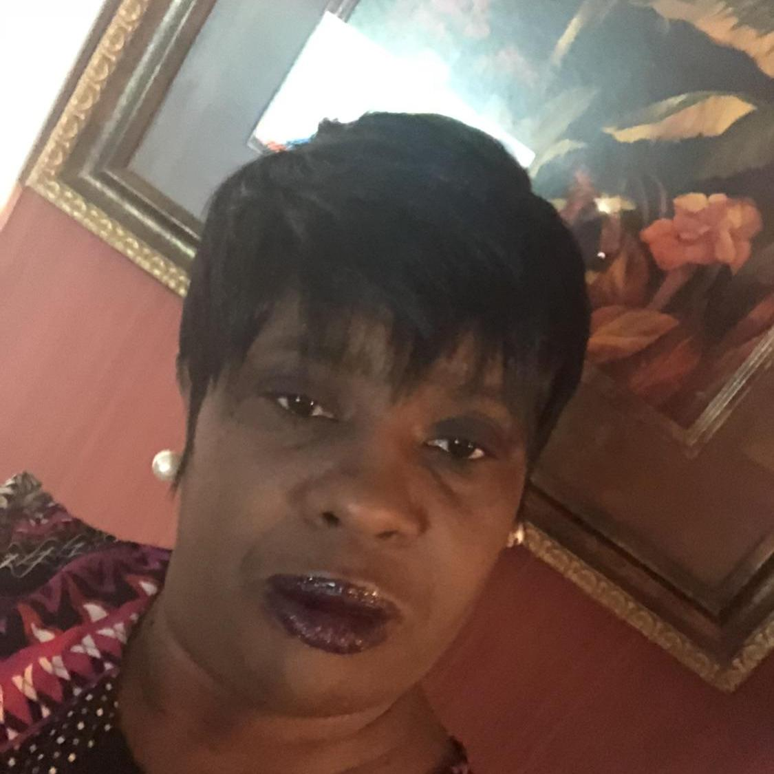 Monique Newton's Profile Photo